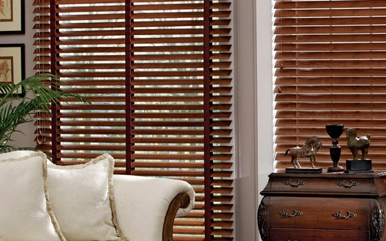 wood hard dp hardwood inch graber blinds